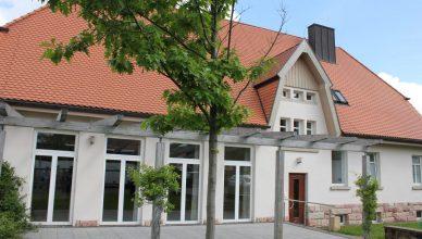 독일 헤센주, 미래세대를 위한 마을 가꾸기